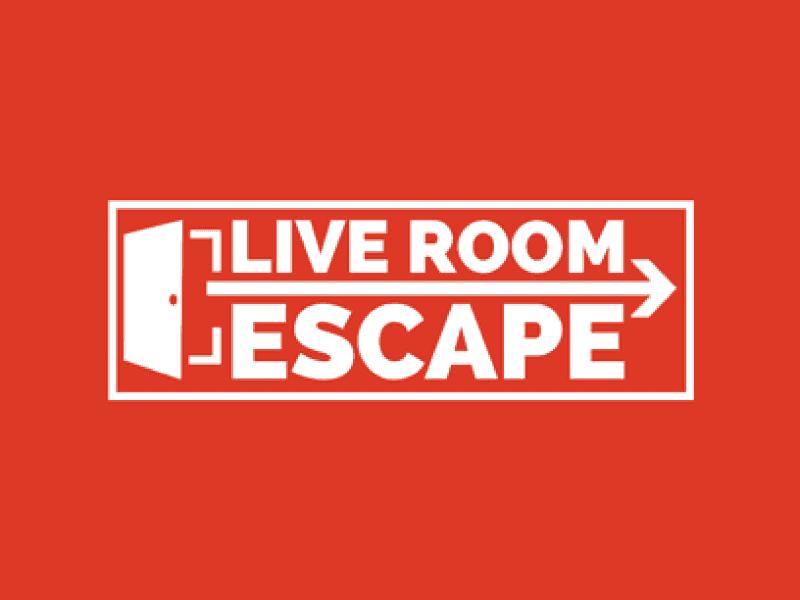 Escape Room Göppingen